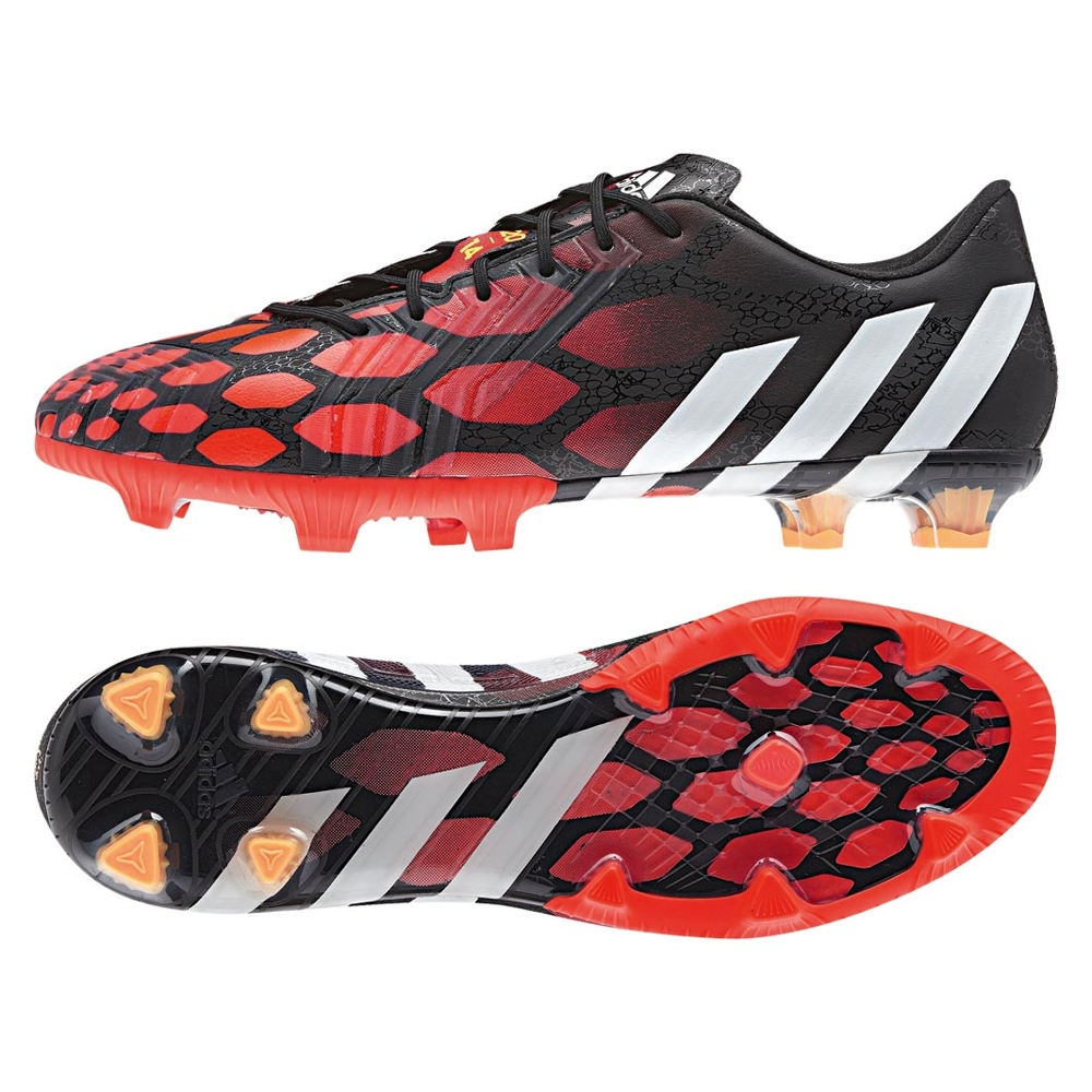 Adidas Predator Soccer Cleats   Shop Adidas Shoes For Men · Women ... ba53028b07