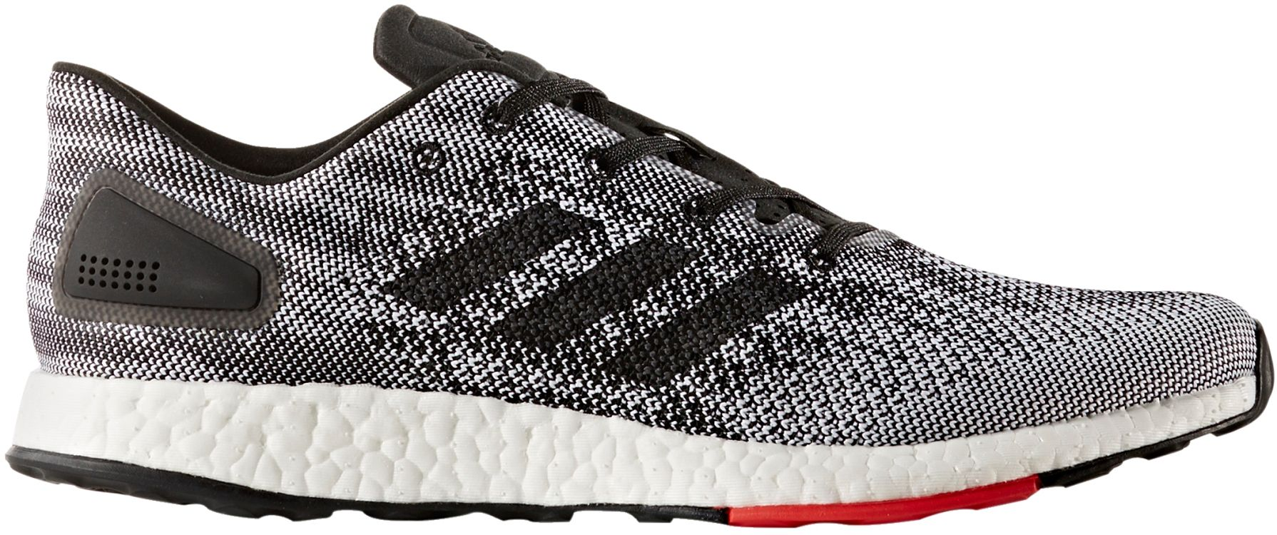 adidas pure boost mens