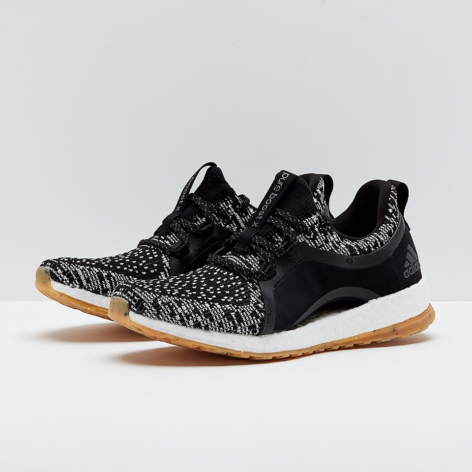 adidas pure boost women