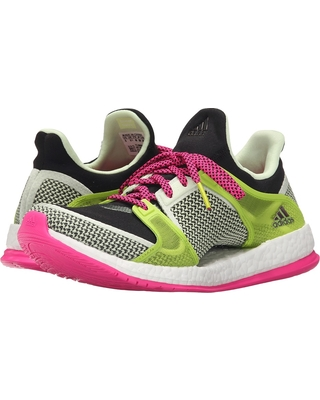 25f587b6ad578 Adidas Pure Boost X   Shop Adidas Shoes For Men · Women ·Kids ...