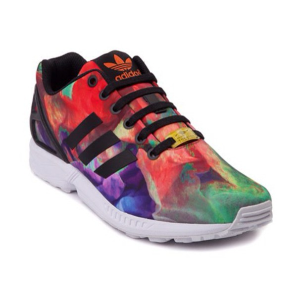 Adidas Rainbow Shoes   Shop Adidas Shoes For Men · Women ·Kids ... b075ea5f2