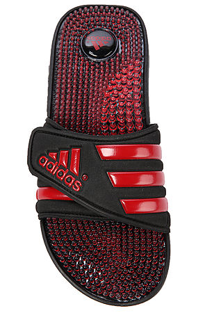 adidas sandals womens
