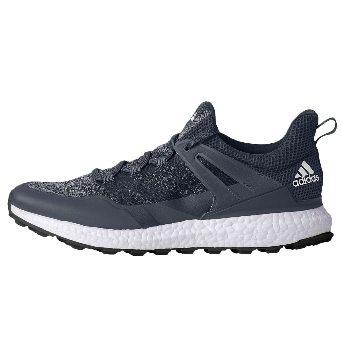194fa1d0185 Adidas Shoes 2017   Shop Adidas Shoes For Men · Women ·Kids ...