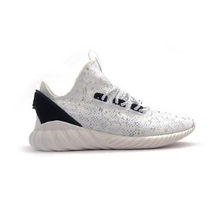 4942f6cd5261 Adidas Shoes 2017   Shop Adidas Shoes For Men · Women ·Kids ...