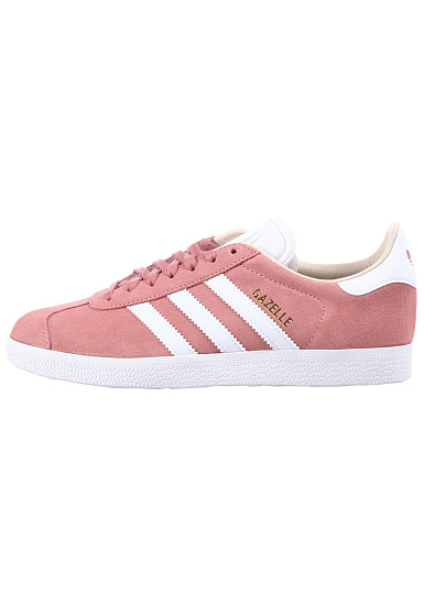 0fcfbc7b552 Adidas Shoes Women Pink   Shop Adidas Shoes For Men · Women ·Kids ...