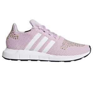 adidas shoes women pink