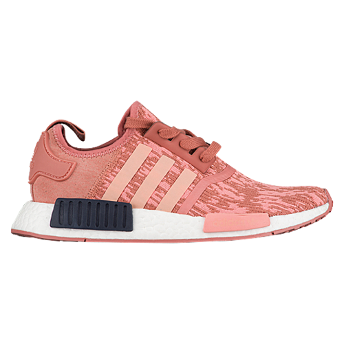 2a043f989c6 adidas shoes women pink
