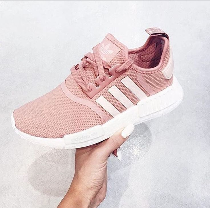online retailer 429a5 65515 ... amzn.to 2jvjl2y adidas womens shoes 7228a c379a  italy adidas shoes  women pink c180c 51063