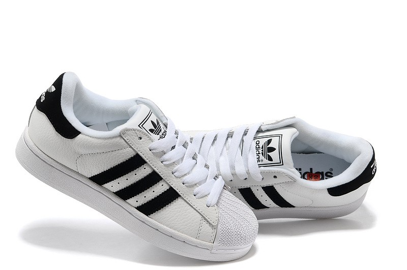 No es suficiente Agacharse Saludo  adidas superstar womens sale Online Shopping for Women, Men, Kids Fashion &  Lifestyle|Free Delivery & Returns! -