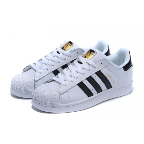 ec530bdcffd7e0 Adidas Shoes Women Sale   Shop Adidas Shoes For Men · Women ·Kids ...