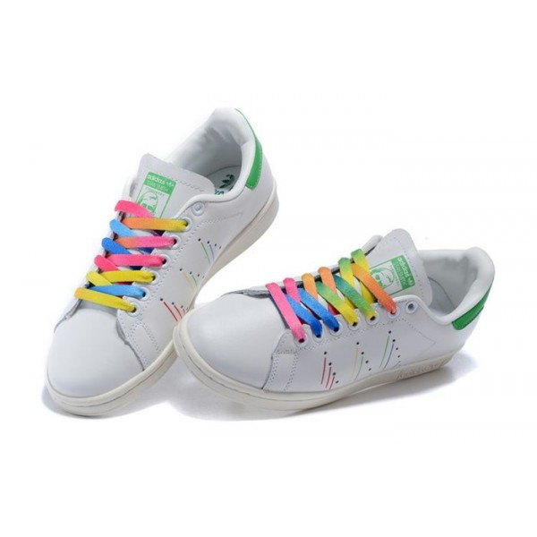 buy popular 0cb74 015b9 adidas shoes women sale