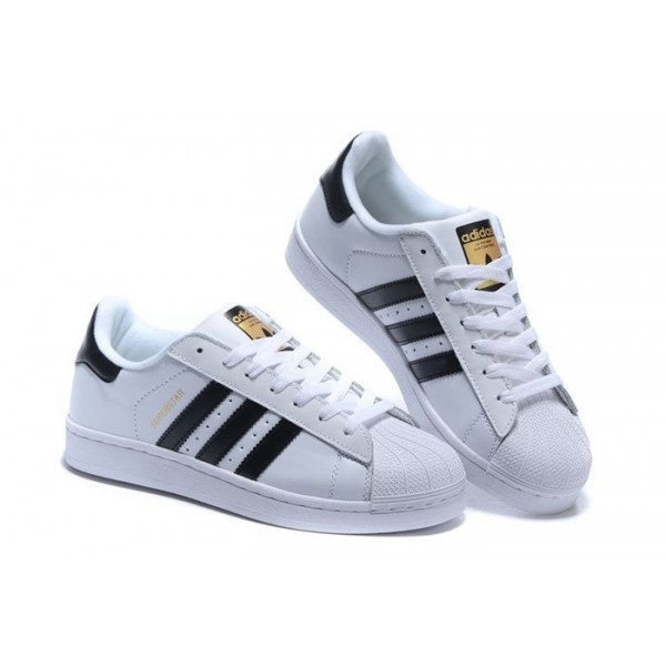 Adidas Shoes Women Sale   Shop Adidas Shoes For Men · Women ·Kids ... 14f0f647a0