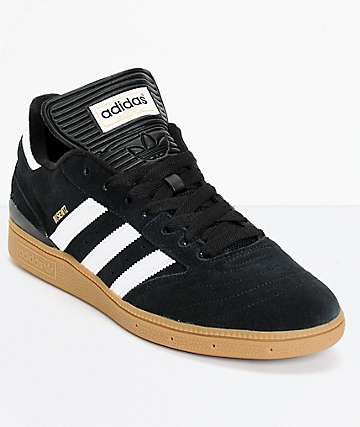 adidas skateboarding shoes