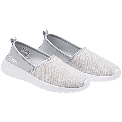 adidas slip on shoes womens