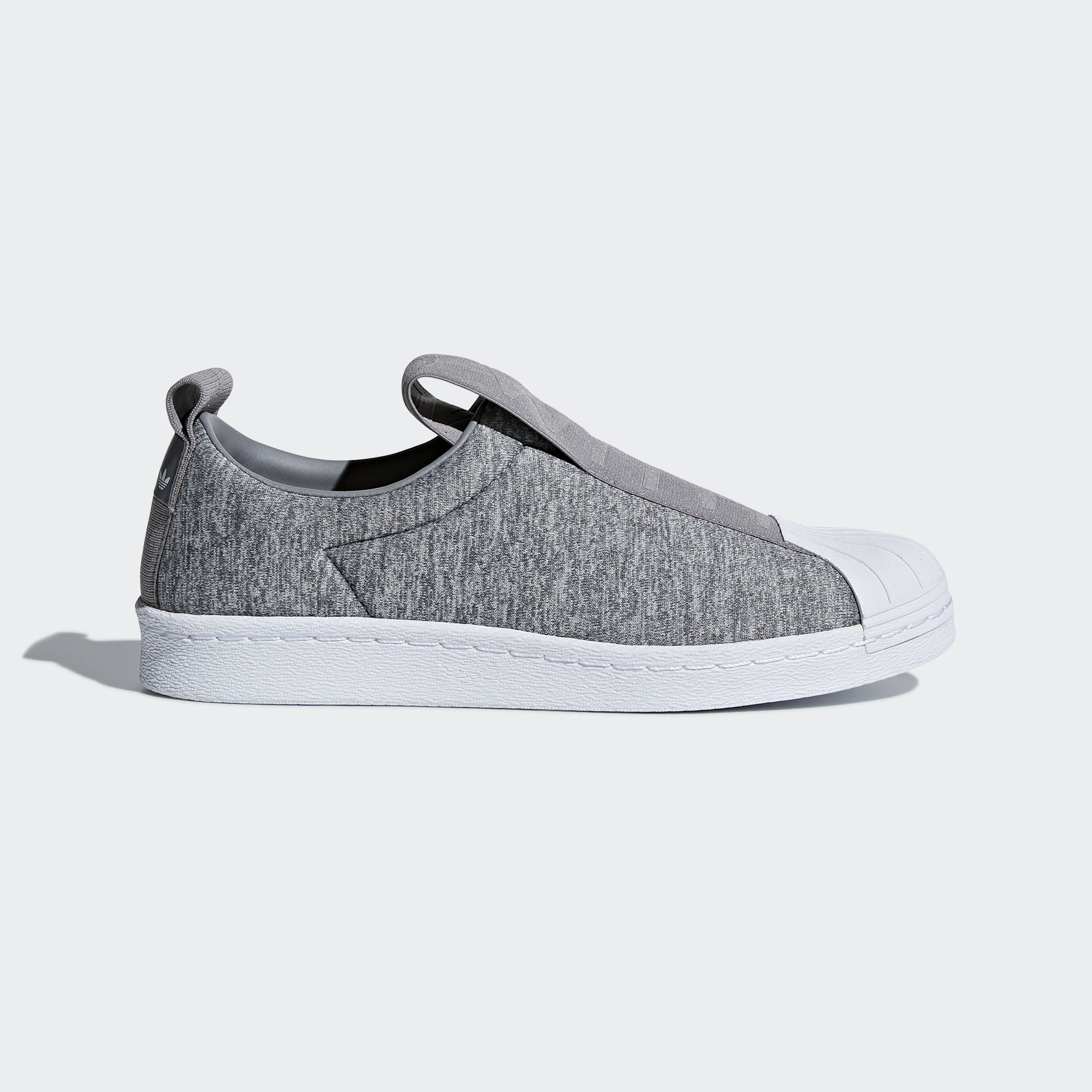 adidas slip on womens