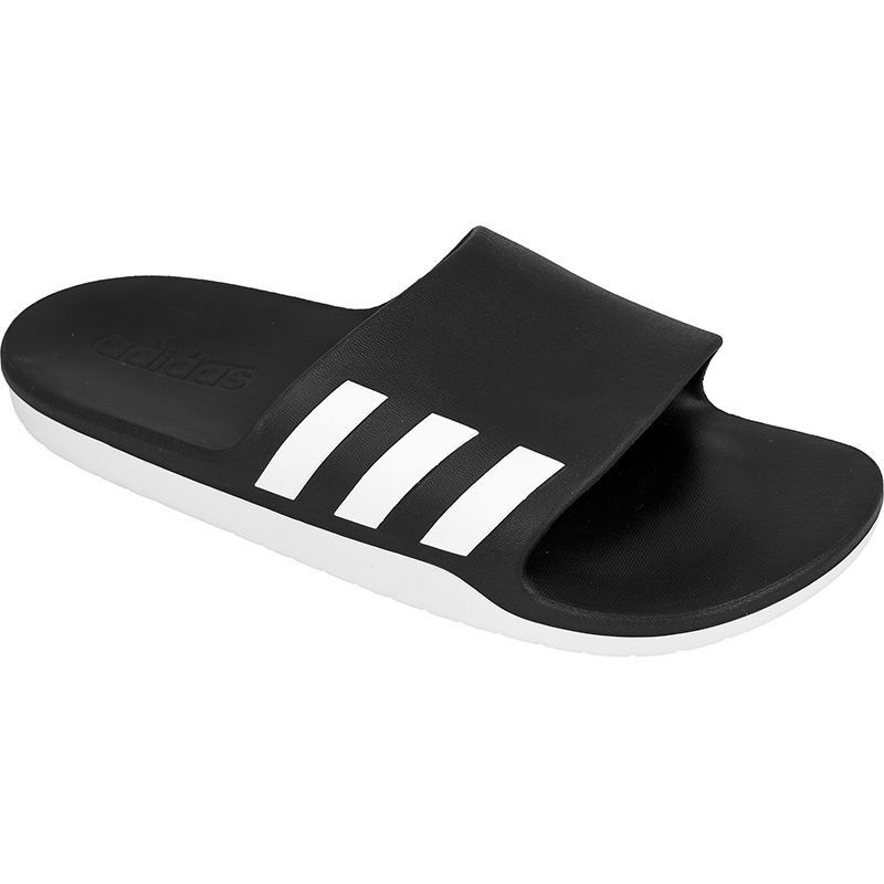 Adidas Slippers For Men   Shop Adidas Shoes For Men · Women ·Kids ... 035019c35