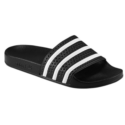 a0aa1d907519 Adidas Slippers For Men   Shop Adidas Shoes For Men · Women ·Kids ...