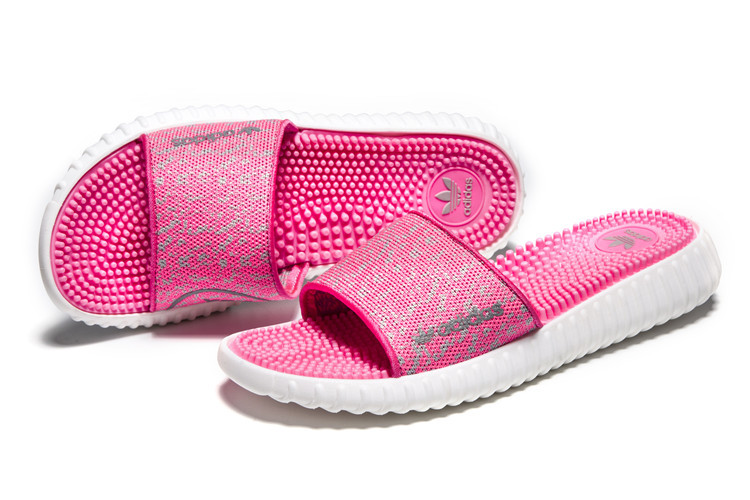 adidas slippers for women