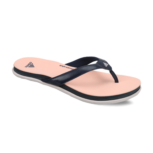 4f6a205cc0dc8 adidas slippers for women