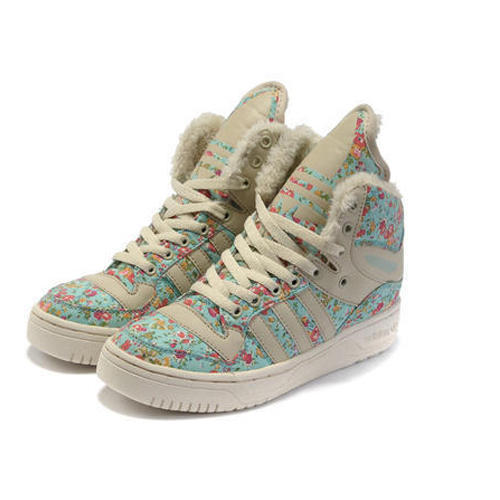 40b7d28bc535 adidas sneakers for girls