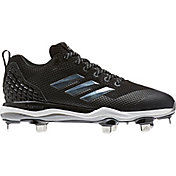adidas softball cleats