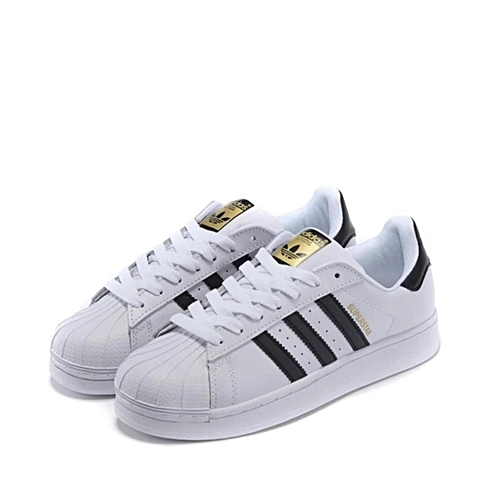 adidas superstar shoes mens