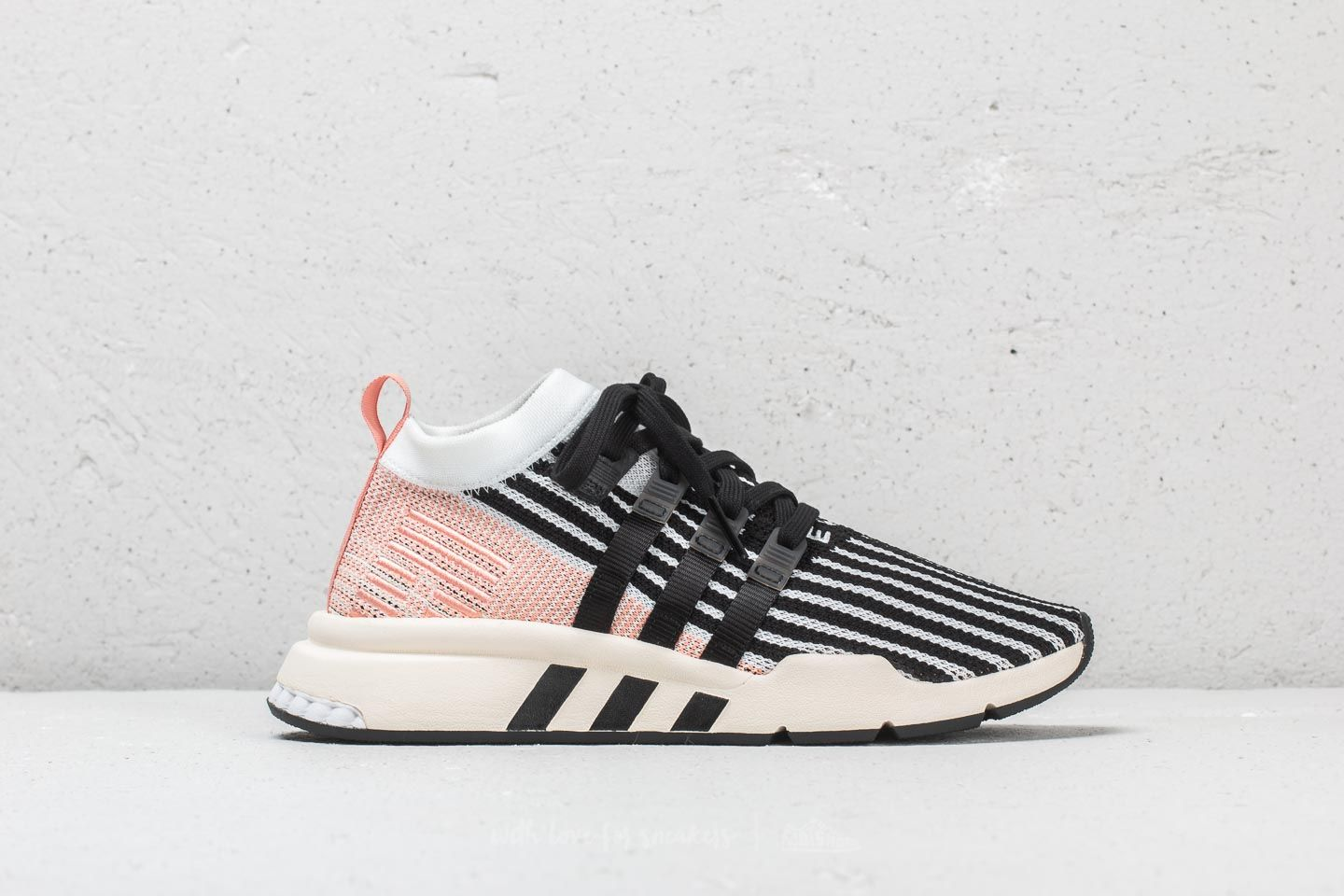 adidas support