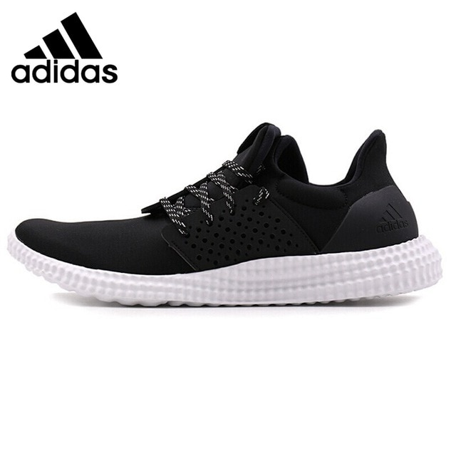 adidas training shoes