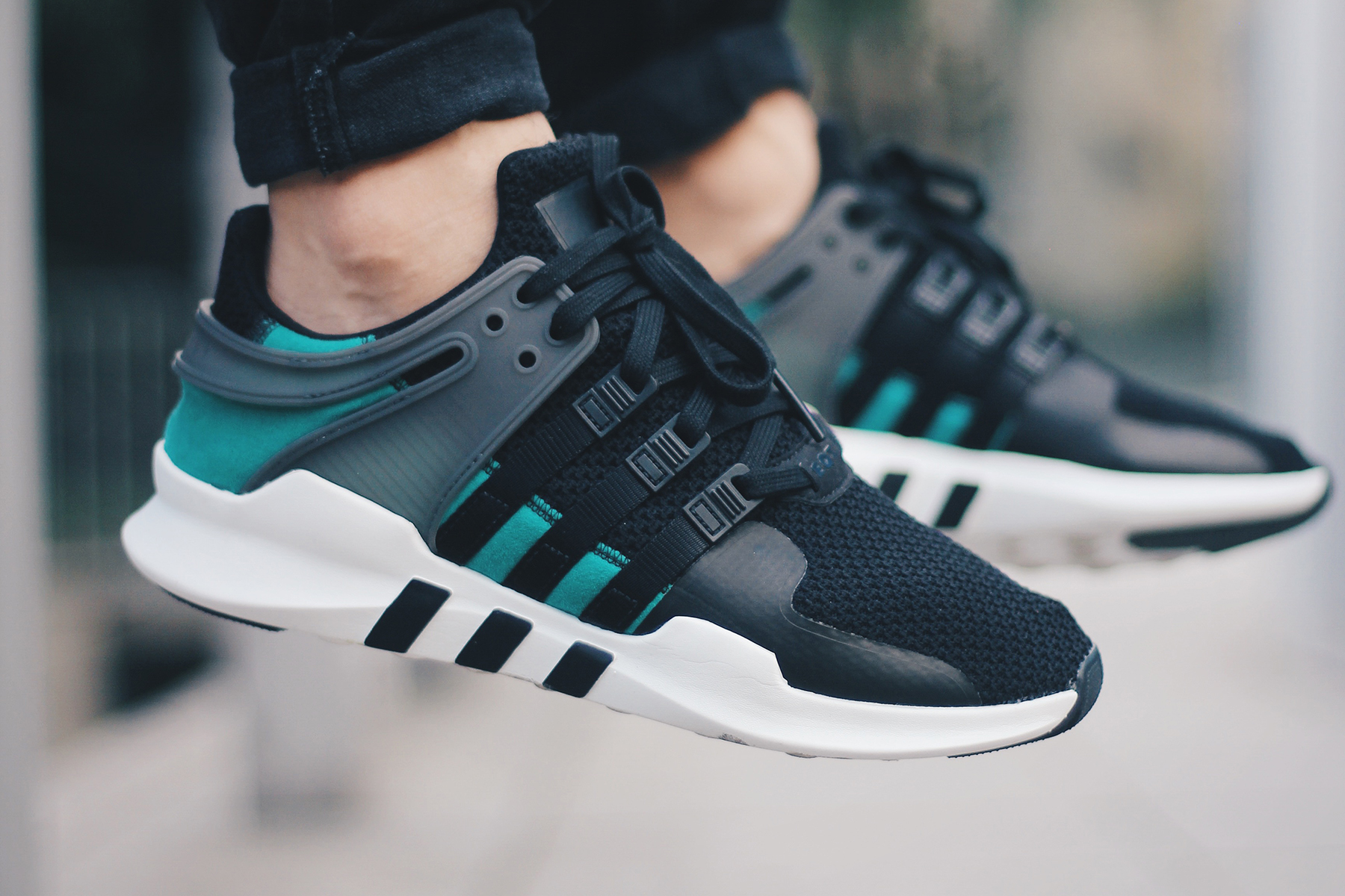 Adidas Uk   Shop Adidas Shoes For Men · Women ·Kids ... 62a705507