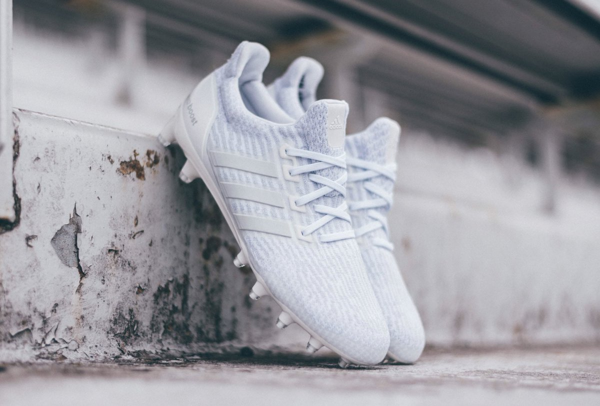 Adidas Ultra Boost Cleats   Shop Adidas Shoes For Men · Women ·Kids ... 375bbe16ea
