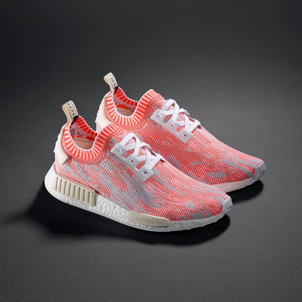 on sale 92e48 107d7 Adidas Us   Shop Adidas Shoes For Men · Women ·Kids ...