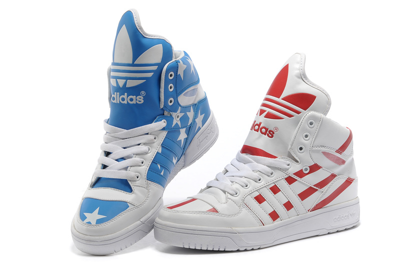 · Women Shoes For Men Adidas UsaShop ·kids wOvn0m8PyN