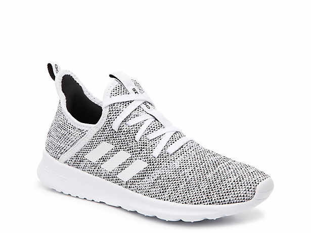 adidas walking shoes womens