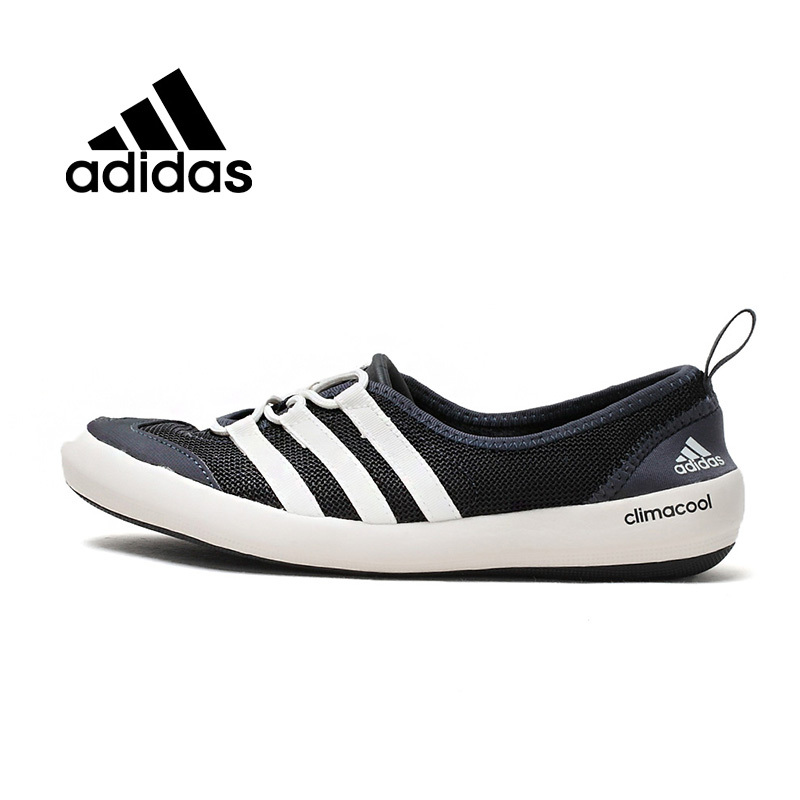 walking shoes adidas