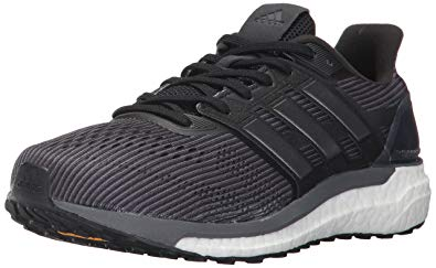 adidas walking shoes