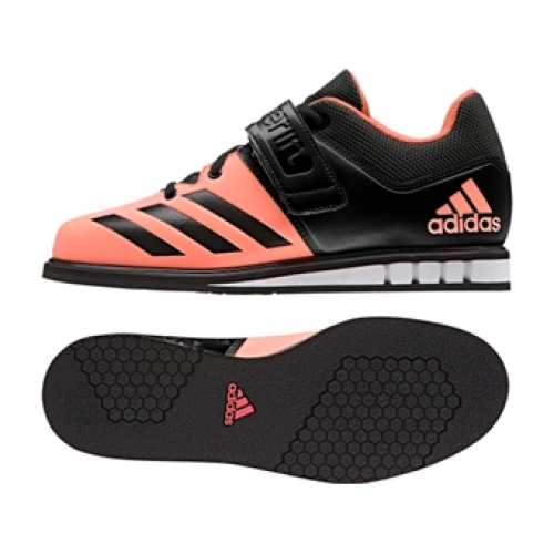 adidas lifting shoes womens