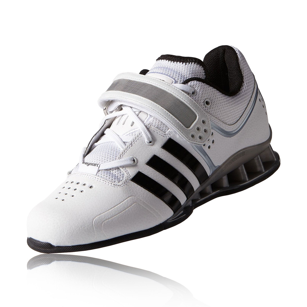 2f122a09451f2 Adidas Weightlifting Shoes   Shop Adidas Shoes For Men · Women ·Kids ...