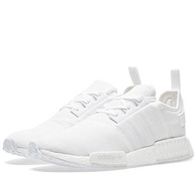 adidas white mens shoes