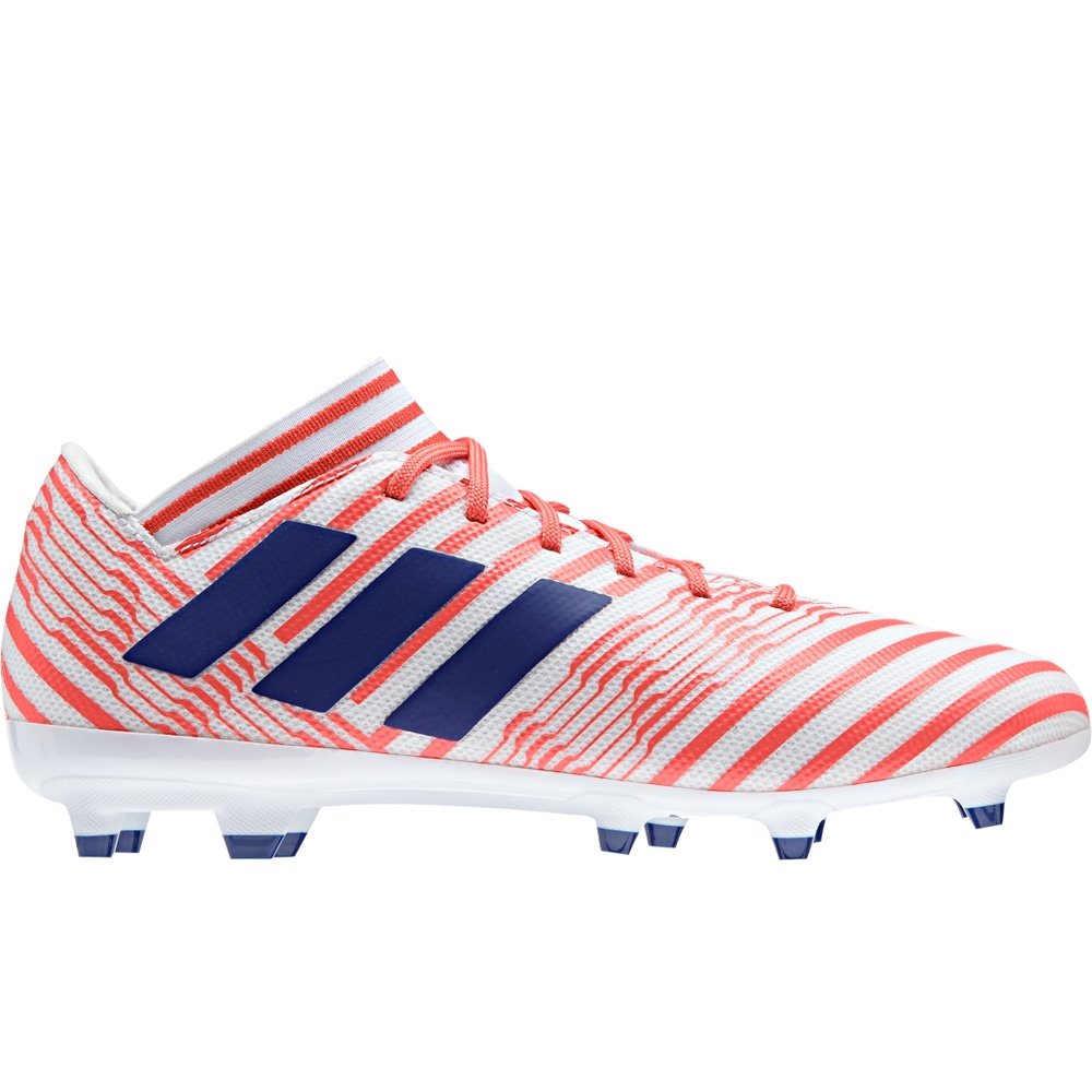 Adidas Womens Soccer Cleats   Shop Adidas Shoes For Men · Women ... 64f3e8185c