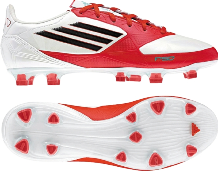 Adidas Womens Soccer Cleats   Shop Adidas Shoes For Men · Women ... 67a1e3db1