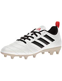 adidas womens soccer cleats