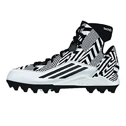 Adidas Youth Football Cleats   Shop Adidas Shoes For Men · Women ... 6184d3511