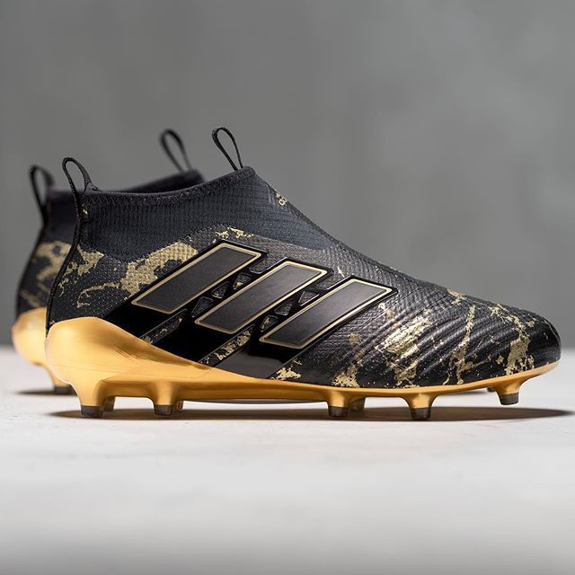 Adidas Youth Football Cleats   Shop Adidas Shoes For Men · Women ... e0c935811