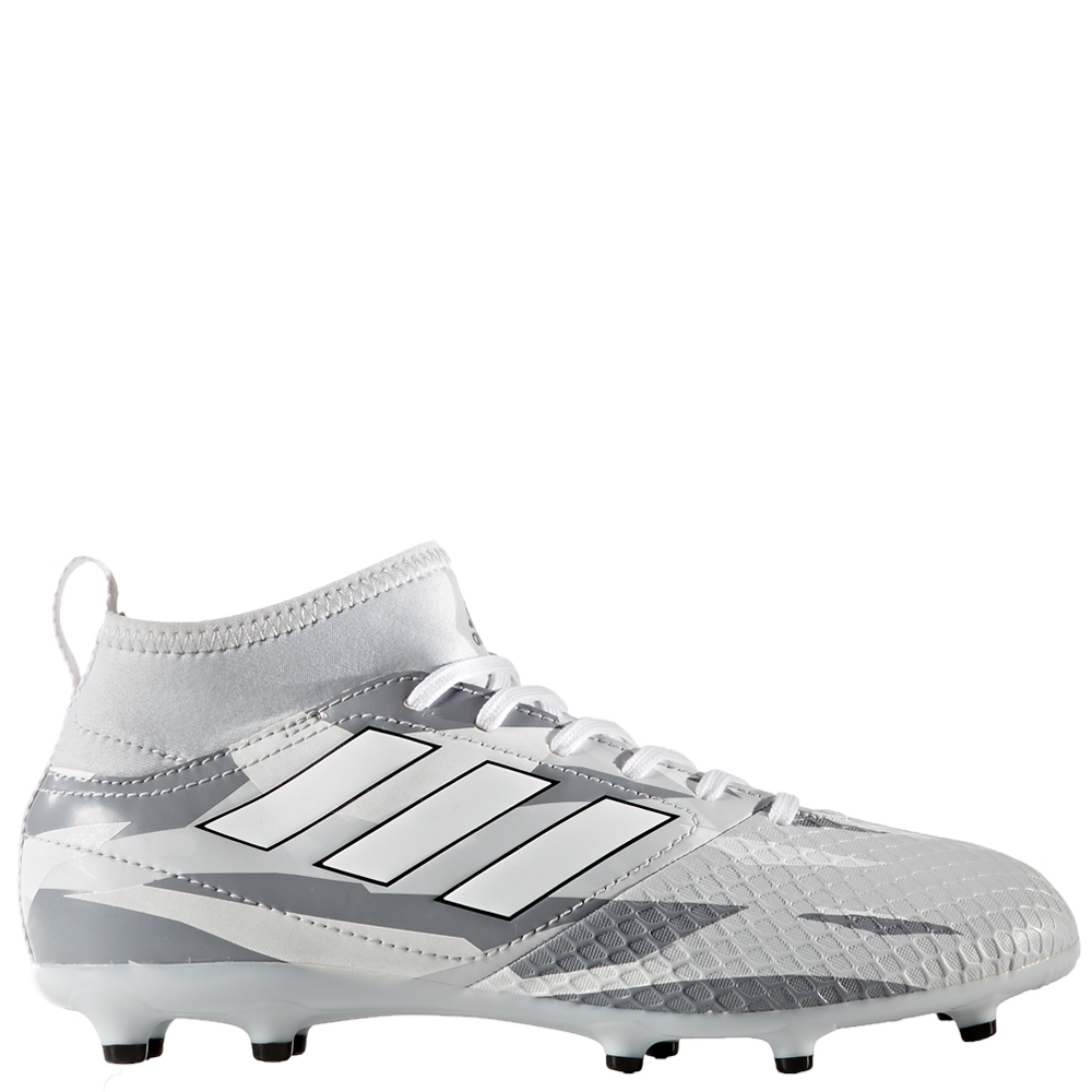 Adidas Youth Football Cleats   Shop Adidas Shoes For Men · Women ... 7d1e9f59b