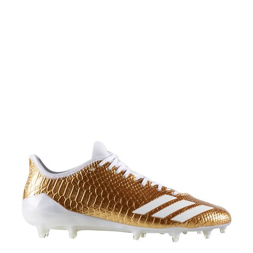 adidas youth football cleats