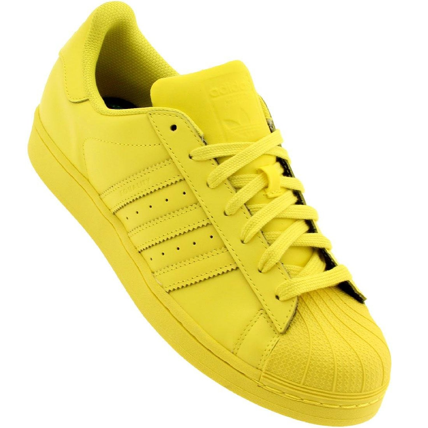 d5fef9ecdd3 amazon adidas shoes