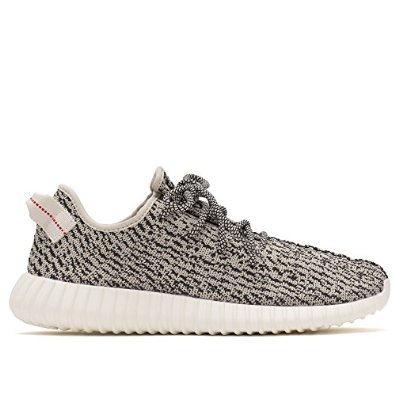 8bc4cdc0fa9e9 amazon adidas shoes
