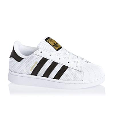 0cf32e922 Amazon Adidas Shoes   Shop Adidas Shoes For Men · Women ·Kids ...