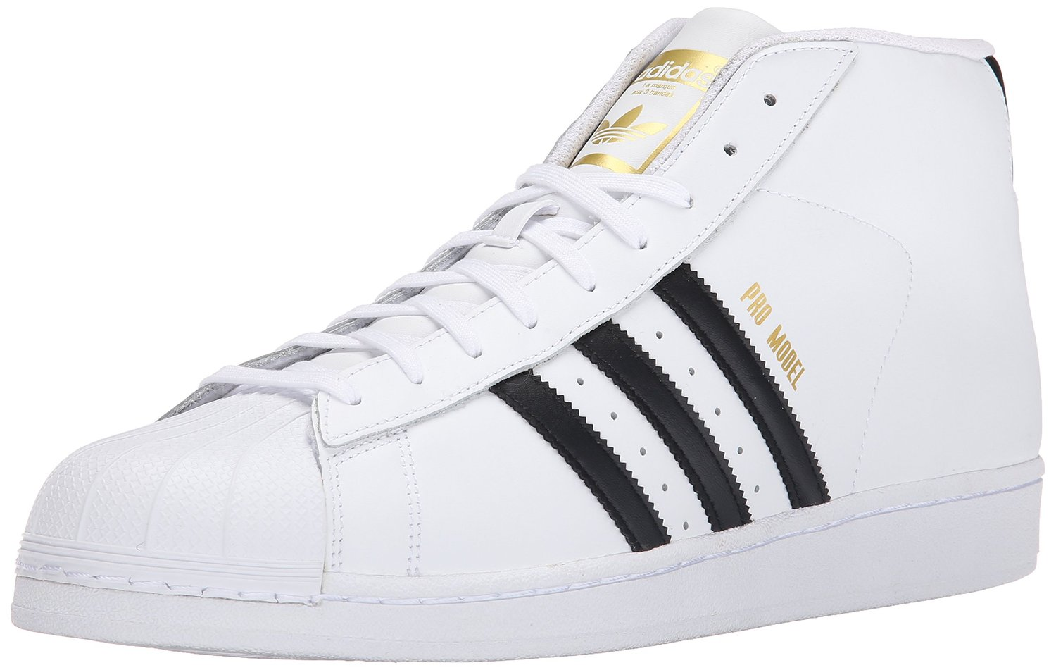 huge selection of d1435 932f6 amazon adidas shoes
