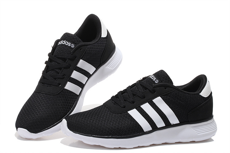 57c86a5b9 Black Adidas Running Shoes Womens : Shop Adidas Shoes For Men ...